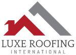 Roofer Websites - Luxe